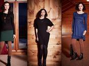 Tendance: Sportswear Chic