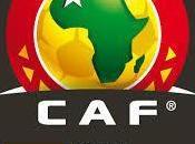 AFRIQUE FOOT. Confédération africaine football va-t-elle retirer Maroc