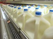 face cachée l'industrie laitière coût milliards d'euros pour société