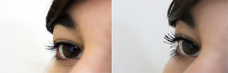Un regard de dingue avec l'Oréal : le petit inconnu qui vaut le détour !