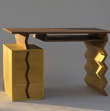 Ebeniste Designer un designer-ebéniste* conjuguant l'imagination et la fonctionnalité