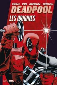 sorties comics octobre 2014