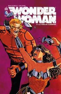 sorties comics octobre 2014