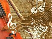 Brahms, Schumann Beethoven