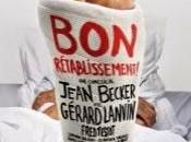 rétablissement Jean Becker