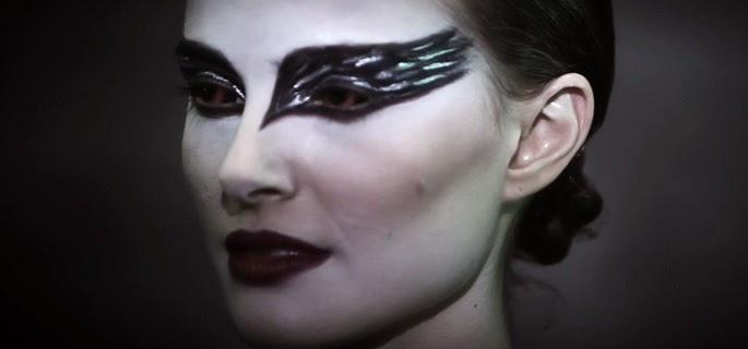 Déguise,toi comme Black Swan , Paperblog