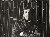Michel Arpin, 1935-2014