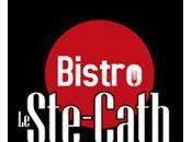 jeudis Jazz Bistro Ste-Cath
