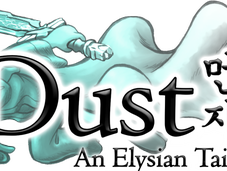 Dust Elysian Tail L'art manière