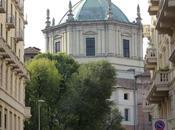 Musella Dembech Milano