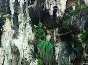 Tonsai: Paradis grimpeurs