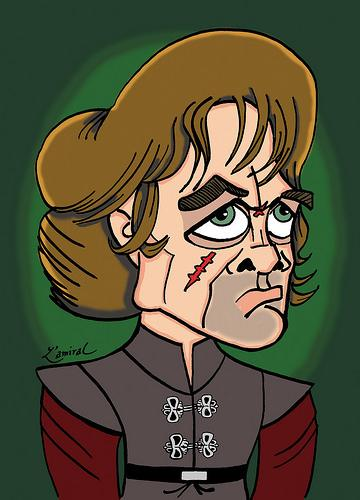 Tyrion Lannister_couleur