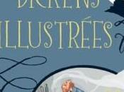 Histoires Dickens illustrées