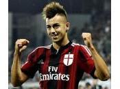 Verona Milan Examen important