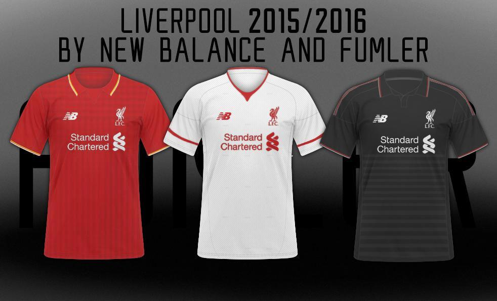 maillots-liverpool-2014-2015-NB