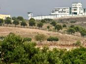 Maroc Algérie tirs frontière, Rabat somme Alger s'expliquer
