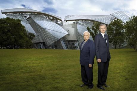 L-oiseau-de-verre-de-Bernard-Arnault-et-Frank-Gehry_article_landscape_pm_v8