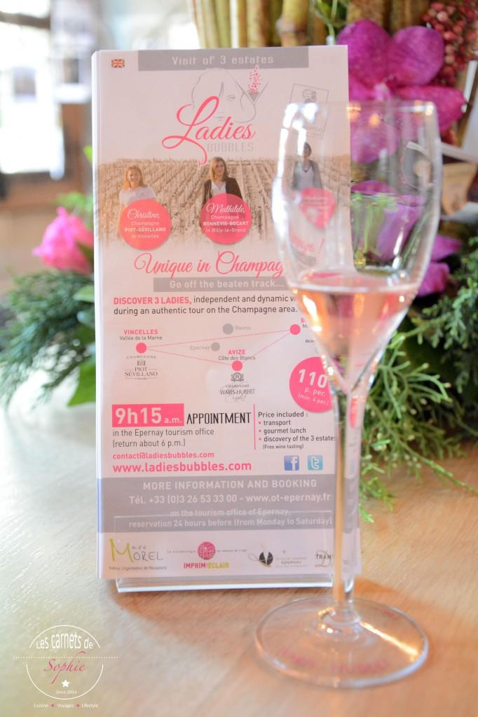 Ladies Bubbles_Logo 3
