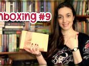 [Unboxing précieux...