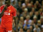 Premier League Liverpool s'impose l'arraché