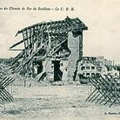 Chemins de fer de la Banlieue de Reims - Wikipédia
