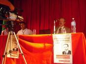 Digne courageux Mohamed Maiz signe Crime contre Krim