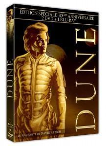 dune-edition-spéciale-bluray-dvd