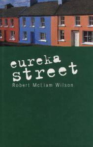 etranger-robert-mcliam-wilson-eureka-street