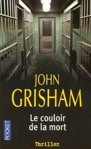 grisham$