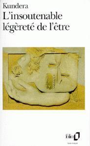 Milan-Kundera-L-insoutenable-legerete-de-l-etre