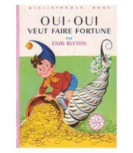 oui-oui-fortune