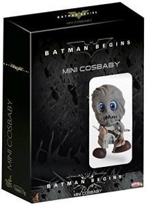 batman-begins-blu-ray-mini-cosbaby-scarecrow-hot-toys-warner-bros