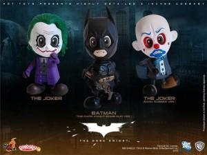 the-dark-knight-mini-cosbaby-hot-toys-warner-bros-dc-comics