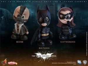 the-dark-knight-rises-mini-cosbaby-hot-toys-warner-bros-dc-comics
