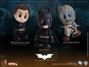 batman-begins-mini-cosbaby-hot-toys-warner-bros-dc-comics