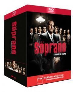 les-soprano-intégrale-série-blu-ray-warner-edition-spéciale-fnac
