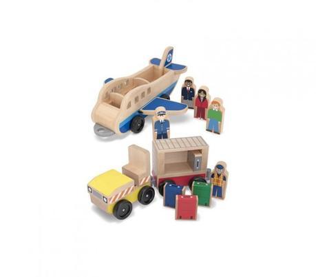 wood-plane-luggage-carrier-set-12pce.jpg