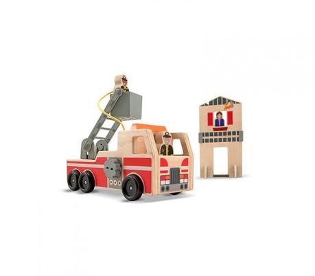 wooden-fire-rescue-set.jpg