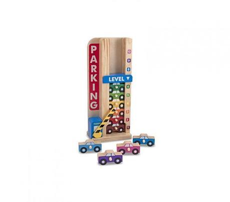 wooden-stack-count-parking-garage.jpg
