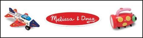 Melissa&Doug_2.jpg