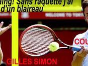 Tennis C'est lutte finale… Suisse
