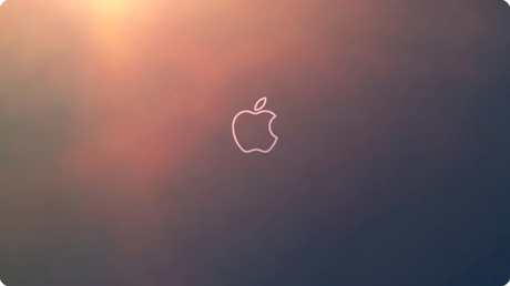 OS X Yosemite Mac Aficionados
