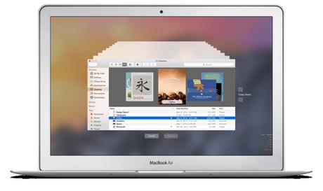 Time Machine Mac Aficionados