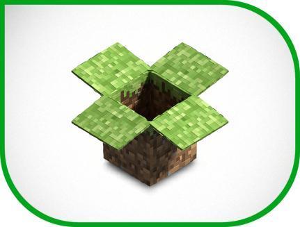 drobox-minecraft-mac-aficionados