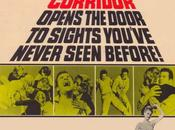 Shock Corridor Samuel Fuller (1963)
