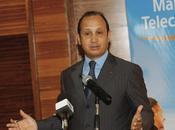 Gabon Telecom, filiale Maroc Télécom lance