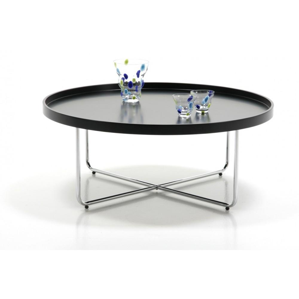 table-basse-tracy-noir