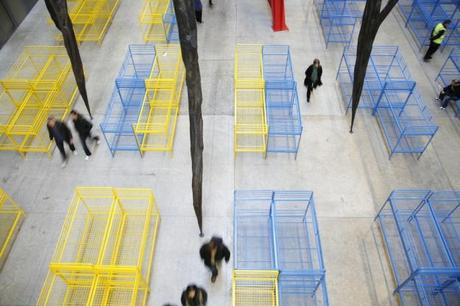 4_the-unilever-serddddies-dominique-gonzalez-foerster-th-2058-2008-in-the-turbine-hall-at-tate-modern_0