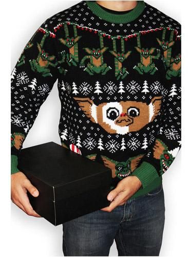Gremlins-Knit-Sweater-3