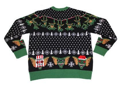 Gremlins-Knit-Sweater-2